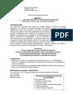practica-11-2014
