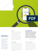 SEO para ecommerce (1).pdf
