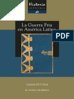 Historia_Minima_de_la_Guerra_Fria_en_Ame.pdf