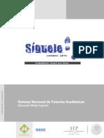 SINATA.pdf