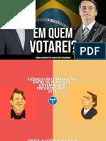 Comparando Planos de Governo - Eleições 2018.pdf