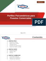Anexo No.1_Perfil Psicométrico (1)