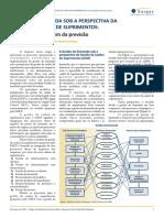 Material Gestão de demanda.pdf