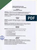 img124.pdf