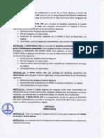 img125.pdf