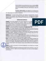 img127.pdf