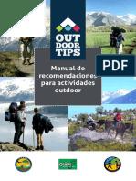 Manual trekking chile.pdf