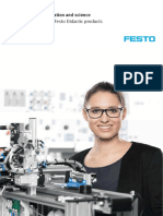 2016festodidacticfullcatalog.pdf