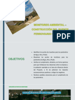 MONITOREO_PRIME.pptx