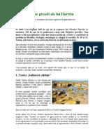 Zece greşeli ale lui Darwin.pdf