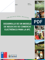 INDAP - DESARROLLO DE UN MODELO DE COMERCIO ELECTRONICO PARA LA AFC.pdf