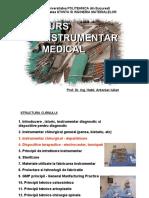Curs10_Instrumentar