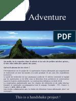 Doc FR.pdf