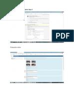 evaluacion y revision.docx