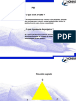 Curso_PMI_Conceitos[1]