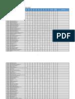 Lista Empresas que reportaron cero.pdf