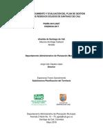 Informe_Seguimiento_Anual_PGIRS_2017.pdf