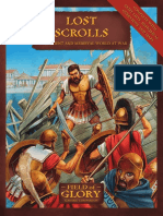 Lost Scrolls - The Ancient and Medieval World at War.pdf