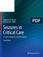 (Current Clinical Neurology) Panayiotis N. Varelas_2C Jan Cla_en (eds.)-Seizures in Critical Care_ A Guide to Diagnosis and Therapeutics-Humana Press (2017).pdf