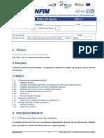 4903 C609 MetDim Dossier Textos