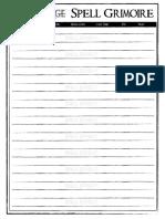 DA_grimoire-1.pdf