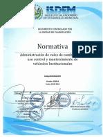 Normativa_de_vales_de_Combustible_y_uso__control_y_mantenimiento_de_vehículos_institucionales_(4).pdf