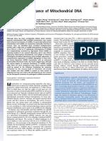 6Luo_etal_2018_Biparental-Inheritance-of-Mitochondrial-DNA-in-Humans.pdf