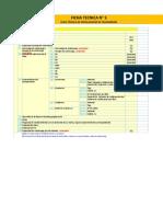 3. Modelo Ft3_lltt