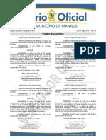 01_Complemento Unidade I -Didática - Dez Novas Competências Para Ensinar