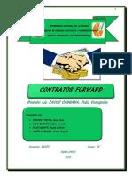 mercados-Forward.docx