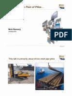 Reducing the Pain of Piles - Fugro Presentation.pdf