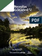 Ficha Tecnica Amazonas NM 2018