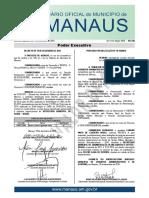 DOM 4028 19.12.2016 CAD 13.pdf