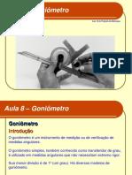 Aula_8_-_Gonimetro.pdf