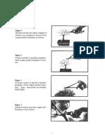 John Noshio Naka - Technique du bonsaï 2.pdf