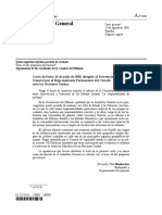 Asamblea General ONU agosto 2002.pdf