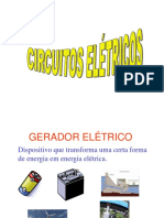 Slide 03 Eletricidade e Eletrc3b4nica Leis de Kirchoff