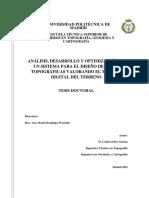 CARLOS_SOLER_GARCIA.pdf
