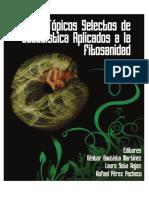 Ética y El Quehacer Científico Capítulo-libro-2009