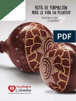 RUTA PARA LA  VIDA EN PLENITUD.pdf