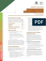 Grado en Ingenieria Geomatica y Topografia (2).pdf