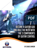 3-Components-of-Guitar-Control.pdf