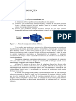 Motores de Indu+º+úo.pdf