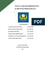 Tax Planning Pph Pasal 22