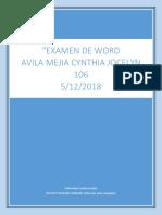 Avila Mejia Cynthia Jocelyn (2) (1)