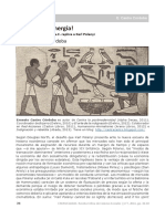 Cultiva_con_energia_Un_egipcio_del_sigl.pdf