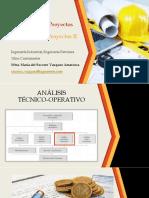 Factibilidad de Proyectos - S5.pptx