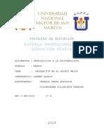 Ensayo-Adulto Mayor OFF
