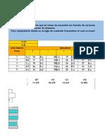 Ejercicioscuadradosgrecolatinosejercicio1 100613235748 Phpapp02 Converted