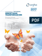 AKPI Annual Report 2017